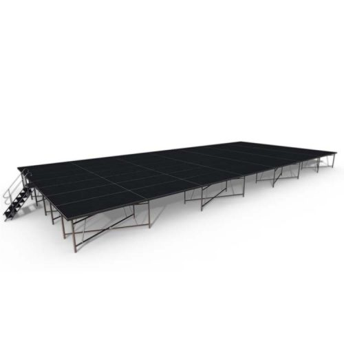 Portable Stage Kit 32x56